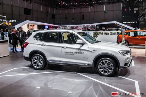 bmw x3 app 2015 bmw x3 release date and price 2017 2018 best cars