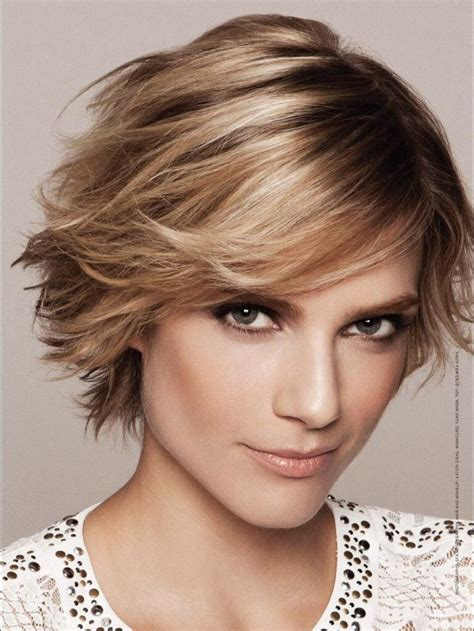 haircuts and color albany oregon 102 best great hair images on pinterest hairstyle short