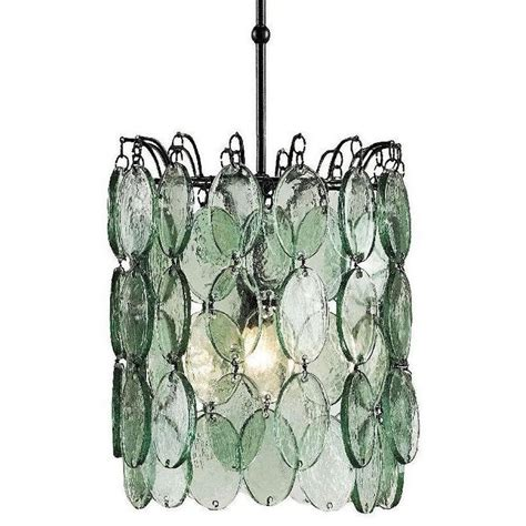 recycled glass pendant light 25 inspirations recycled glass pendant lights pendant
