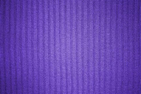 purple knit purple ribbed knit fabric texture picture free