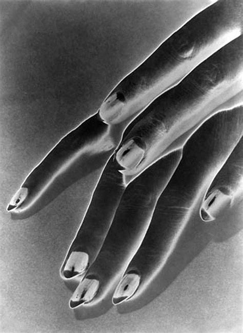 ordinary Scale And Proportion In Art #4: man_ray_020.jpg