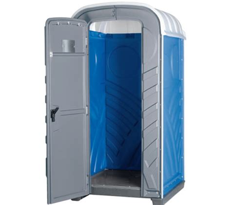 portable bathrooms for sale portable bathrooms for sale