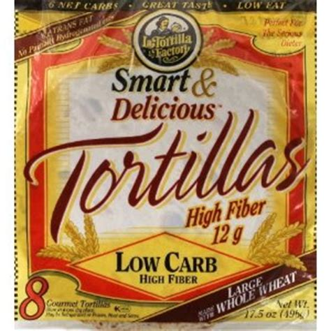 can dogs eat tortillas can i give my tortillas can i give my