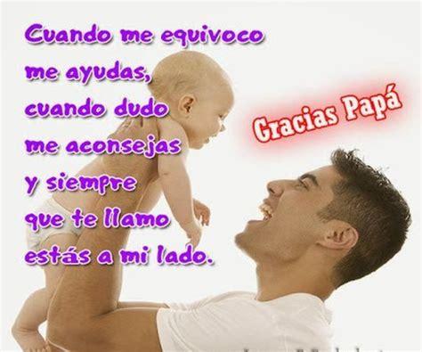 imagenes de cumple anos para papa 1000 images about papas on pinterest te amo dios and amor
