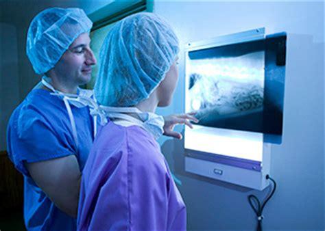 Duties Of A Surgeon by Veterinarians Occupational Outlook Handbook U S
