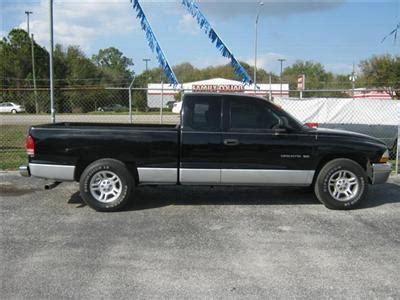 used cars lakeland fl 5000 dodge payday motor sales inventory lakeland