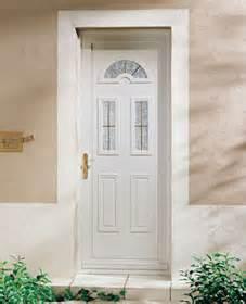 porte d entree securisee porte d entree une porte d entree bien securisee