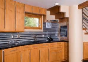 corrugated metal backsplash awesome corrugated metal backsplash metal roofing uses corrugated metal