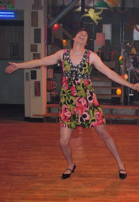 Image - Dressup.jpg - iCarly Wiki Icarly Dress Up Who