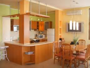 Paint Color Ideas For Kitchen Cabinets by Kitchen Color Ideas With Oak Cabinets Afreakatheart