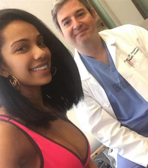 erica mena implants erica mena reverses major plastic surgery rolling out