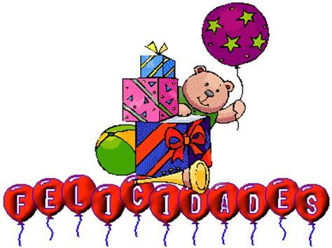 imagenes que se mueven para feliz cumpleaños noviembre 2014 im 225 genes que se mueven