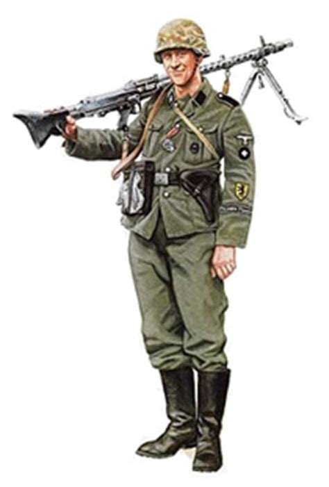 imagenes soldado ingles soldados del mundo ilustraciones b 233 licas