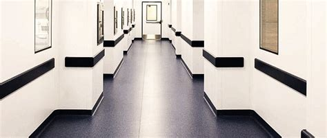 pavimenti pvc torino pulizia straordinaria di pavimenti in pvc impresa di
