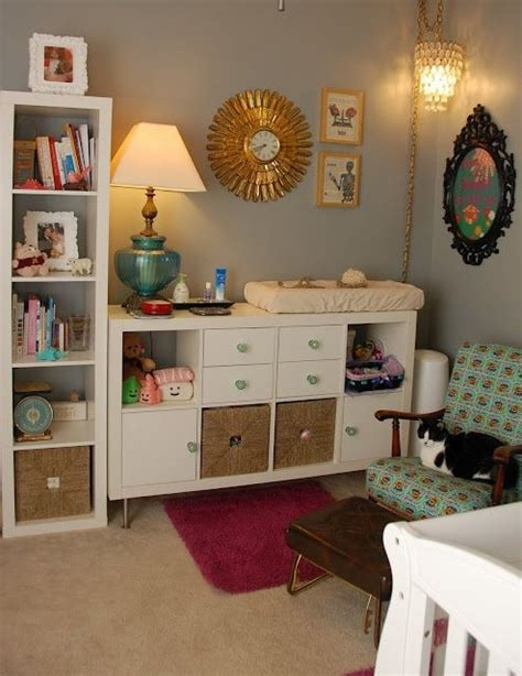 ikea hack kallax shelf turned window bench anna s room phase 2 36 best storage images on pinterest child room ikea