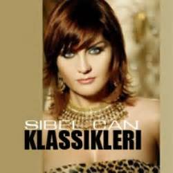 can can mp3 sibel can free turkish mp3 video search engine at search com