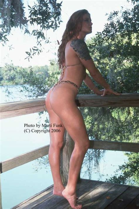 Amy dumas naked pictures — photo 11