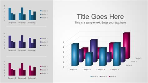 Powerpoint Swot Template Free – free swot analysis powerpoint template free swot analysis