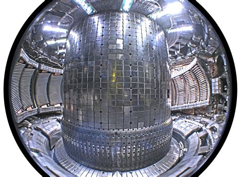 nuclear design journal mit fusion research paper earns nuclear fusion journal