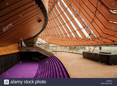 sydney opera house interior design sydney opera house interior sydney australia stock photo royalty free image