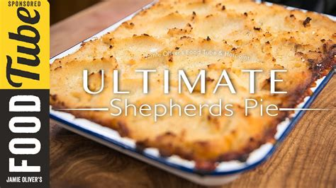 cottage pie recipe oliver beef shepherd s pie recipe oliver