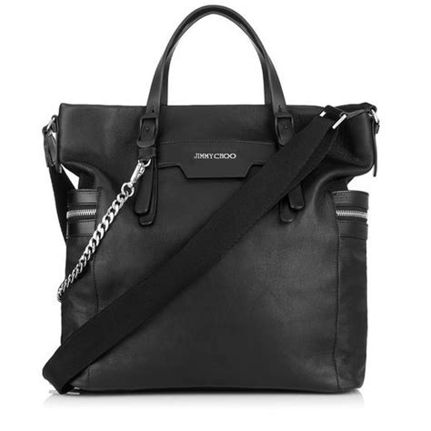 Jimmy Choo Biker Leather Tote by 117 Best Images About Jimmy Choo For On
