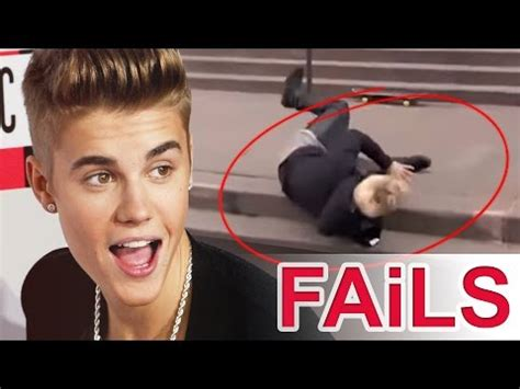justin bieber bench press taylor swift falls off treadmill with slow motion doovi