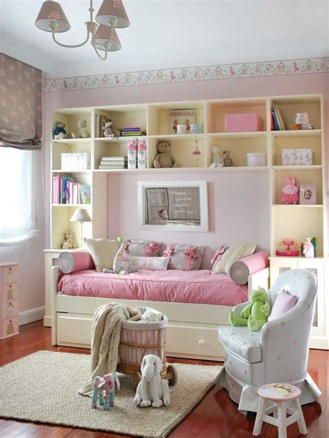 cute girl rooms 20 cute girls room design ideas