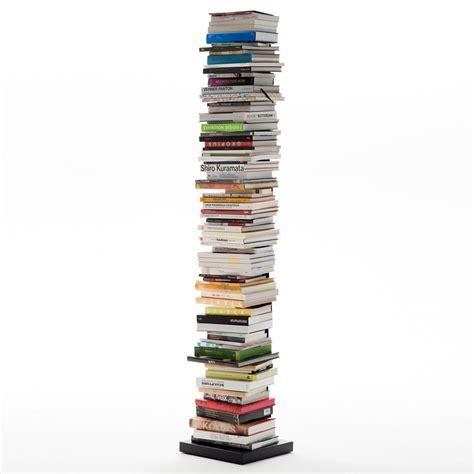 libreria tolomeo librer 237 173 a ptolomeo opinion ciatti original en la tienda