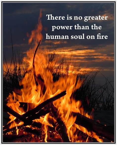 the of a darker soul overcoming through the power of human connection books soul on quotes quotesgram