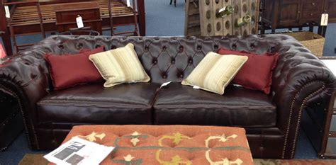 leather sofa restoration company love restoration hardware but don t love the price tags