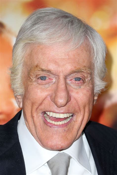 dick van dyke 301 moved permanently