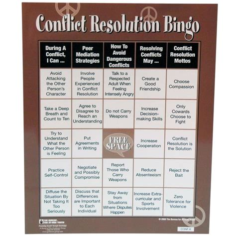 Conflict Resolution Worksheets For Adults by Best 20 Conflict Resolution Activities Ideas On