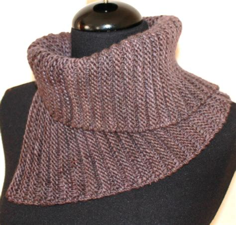 neck warmer knitting pattern for pattern cowl neckwarmer easy knitting pattern absolute cowl