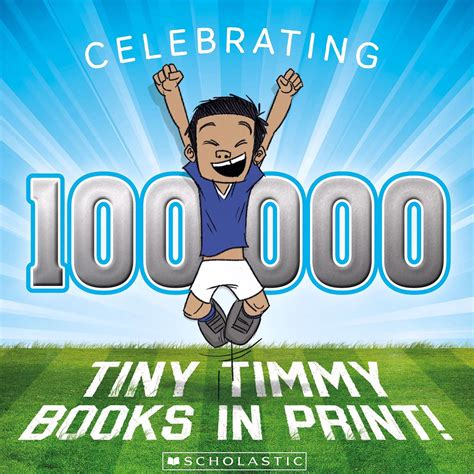 tiny and the big dig books tim cahill on quot i m so proud of my tiny timmy