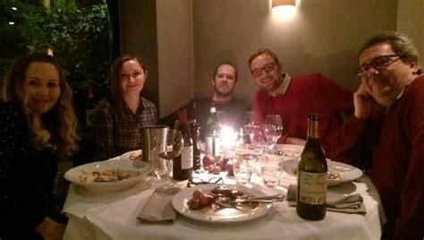 cucina d elisa cucina d elisa hamburg omd 246 om restauranger
