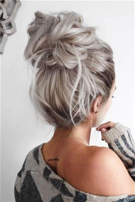 Winter Hairstyles by Gorgeous Winter Hairstyles For Hair Lovehairstyles