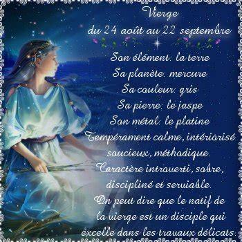 24 Juillet Signe Astro by Signe Astrologique 23 Aout 2013