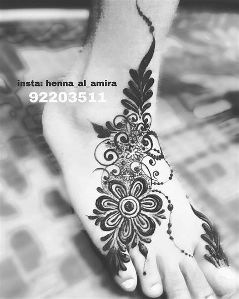 henna tattoo artist albany ny henna artist albany ny makedes