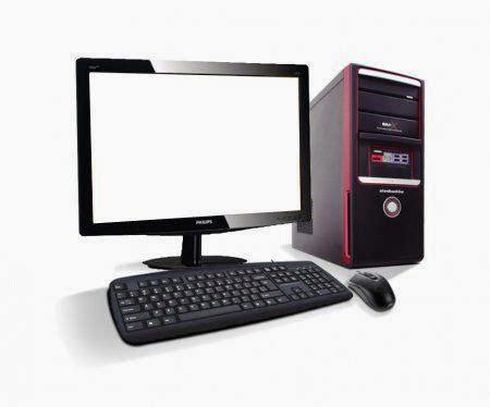 Jual Komputer Office Gaming Editing Set Intel V1 jenis komputer rakitan besrta rekomendasinya tektanologi