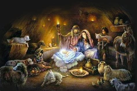 free christmas wallpapers of jesus in a manger baby jesus pics stunning india tour moments