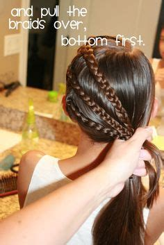 under 6 years hair styles hyderabad 1000 images about micro braids on pinterest cornrows