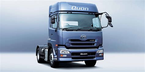 volvo trucks technology volvo trucks to battery technology electrive com