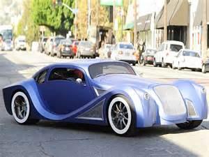 West Coast Customs Tesla Tesla Model S Tuningbolide Will I Am Autozeitung De