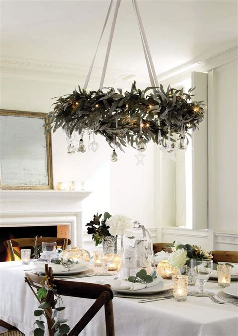 how to decorate home for wedding decorating ideas for your christmas table love happens blog