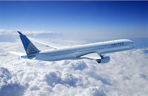 united airline new united airlines cfo mulls changing more aircraft
