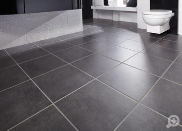 variety of bathroom floor tilesdommy design dommy design