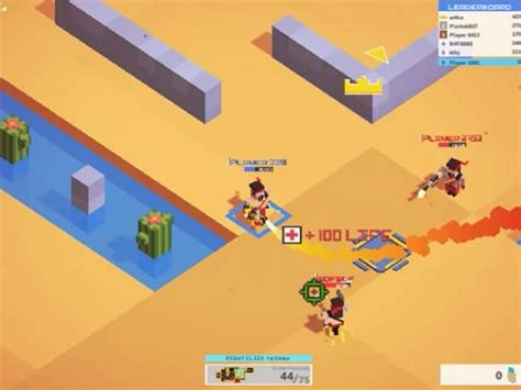 squadio juego  en juegosjuegoscom