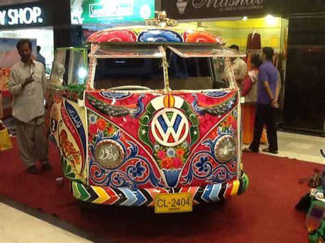 volkswagen pakistan volkswagen cer van in pakistan xcitefun net