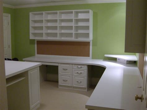 home office furniture solutions atlanta closet craft room office traditional home